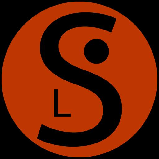 logo-seboloin
